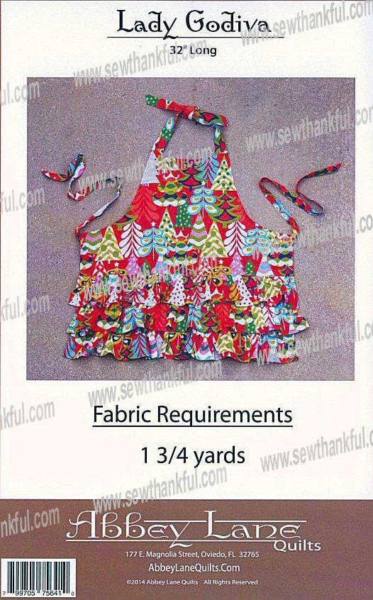 LadyGodivaApron_sewing_pattern_2.jpg