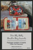 Itty-Bitty-Inserts-sewing-pattern-Abby-Lane-Quilts-front