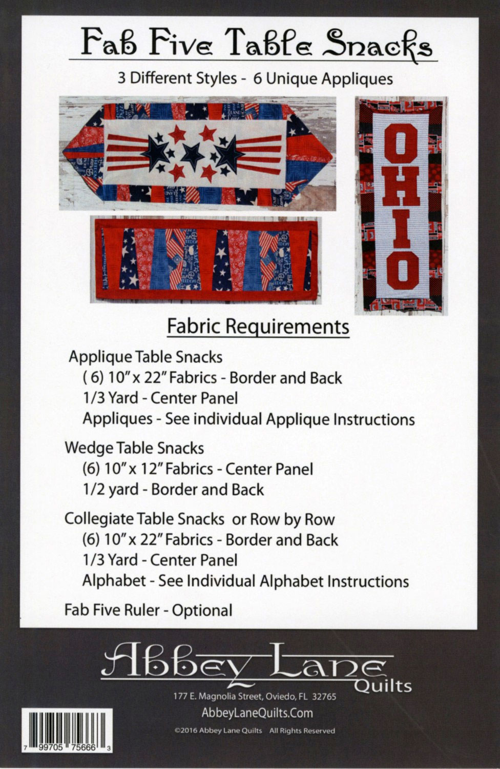 Fab-Five-Table-Snacks-sewing-pattern-Abby-Lane-Quilts-back
