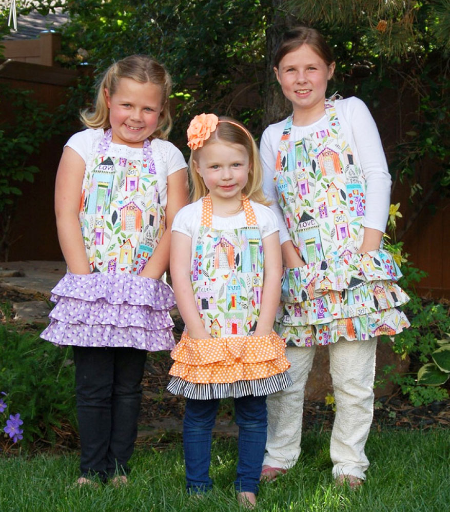 Little-Lady-Apron-sewing-pattern-Abby-Lane-Quilts-1