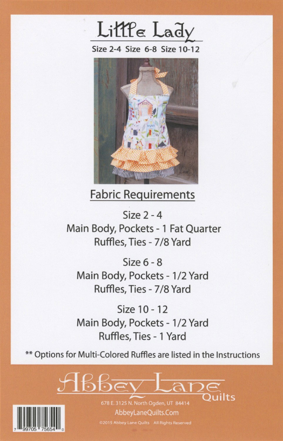 Little-Lady-Apron-sewing-pattern-Abby-Lane-Quilts-back