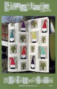 A-Tale-of-Two-Gnomes-quilt-sewing-pattern-Abby-Lane-Quilts-front