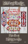 Fab-Five-Table-Snacks-sewing-pattern-Abby-Lane-Quilts-front
