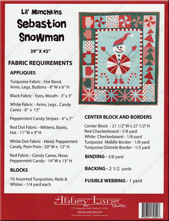 Sebastion-Snowman-quilt-sewing-pattern-Abby-Lane-Quilts-back.jpg