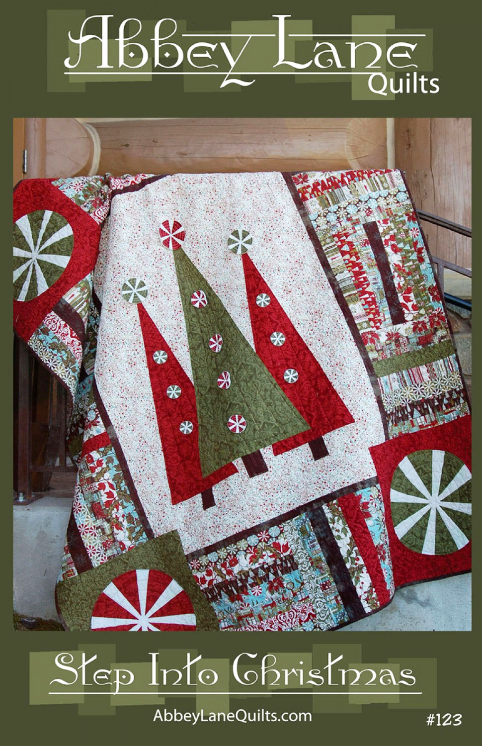 Christmas Quilts King Size - The Quilting Ideas