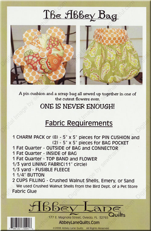 The-Abby-Bag-quilt-sewing-pattern-Abby-Lane-Quilts-back.jpg