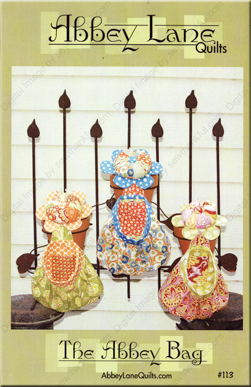 The-Abby-Bag-quilt-sewing-pattern-Abby-Lane-Quilts-front.jpg