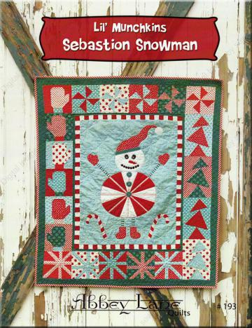 Sebastion-Snowman-quilt-sewing-pattern-Abby-Lane-Quilts-front.jpg