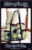 Clarabella-Bag-quilt-sewing-pattern-Abby-Lane-Quilts-front.jpg
