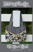 Dina-bag-sewing-pattern-Abby-Lane-Quilts-front