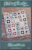 Glass-Onion-quilt-sewing-pattern-Abby-Lane-Quilts-front.jpg