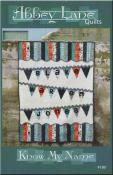 Know-My-Name-quilt-sewing-pattern-Abby-Lane-Quilts-front.jpg