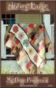 My-Dear-Prudence-quilt-sewing-pattern-Abby-Lane-Quilts-front.jpg