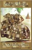 My-Old-Bronw-Shoe-quilt-sewing-pattern-Abby-Lane-Quilts-front.jpg