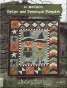 Peter-and-Penelope-Pumpkin-quilt-sewing-pattern-Abby-Lane-Quilts-front.jpg