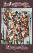 Rocky-Raccoon-quilt-sewing-pattern-Abby-Lane-Quilts-front.jpg