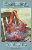 The-Anna-Bag-quilt-sewing-pattern-Abby-Lane-Quilts-front.jpg