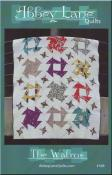 The-Walrus-quilt-sewing-pattern-Abby-Lane-Quilts-front.jpg