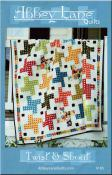 Twist-and-Shout-quilt-sewing-pattern-Abby-Lane-Quilts-front.jpg