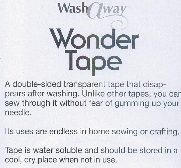 WashAway_WonderTape_BACK