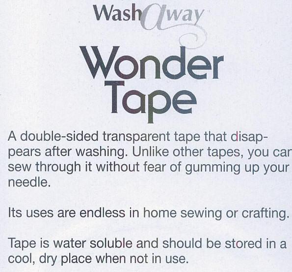 WashAway_WonderTape_BACK