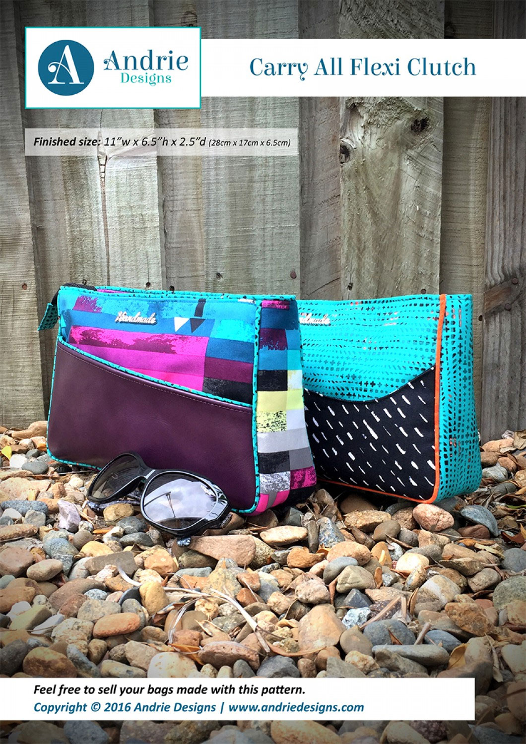 carry-all-flexi-clutch-sewing-pattern-andrie-designs-front