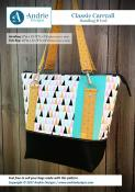 classic-carryall-handbag-and-tote-sewing-pattern-andrie-designs-front