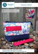 classic-clutch-sewing-pattern-andrie-designs-front