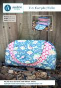 cleo-everyday-wallet-sewing-pattern-andrie-designs-front