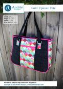 goin-uptown-tote-sewing-pattern-andrie-designs-front
