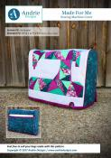 made-for-me-sewing-machine-cover-sewing-pattern-andrie-designs-front