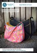 roll-with-it-tote-sewing-pattern-andrie-designs-front