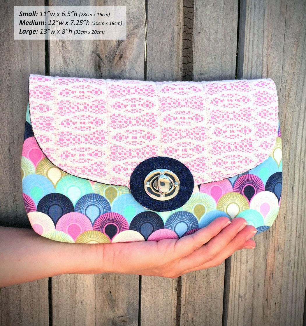 statement-clutch-sewing-pattern-from-Emmaline-Bags-1