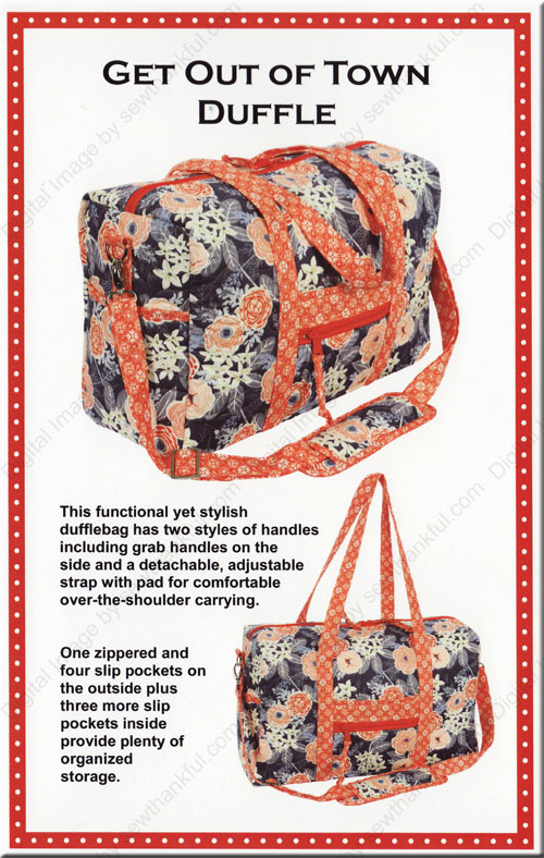 Get-Out-Of-Town-Duffle-sewing-pattern-Annie-Unrein-front.jpg
