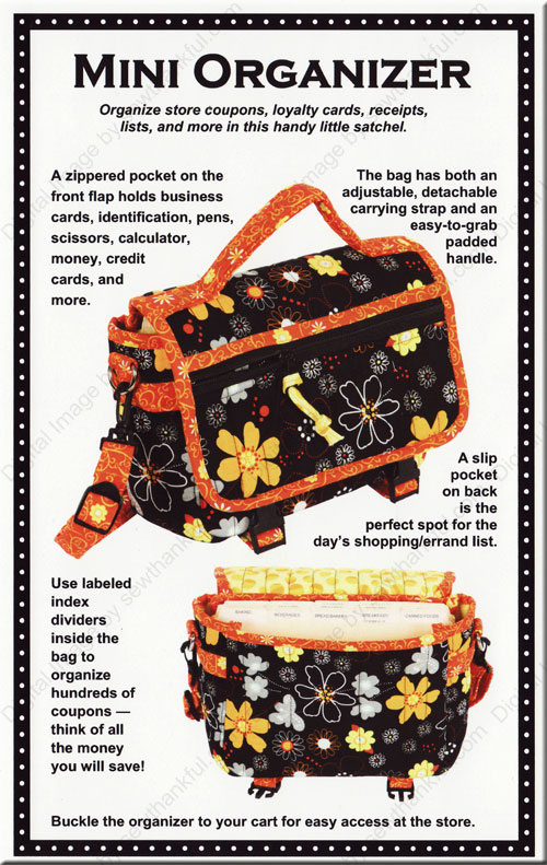 Mini-Organizer-sewing-pattern-Annie-Unrein-front.jpg