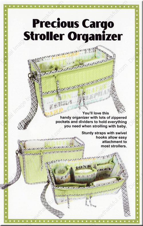 Precious-Cargo-Stroller-Organizer-sewing-pattern-Annie-Unrein-front.jpg