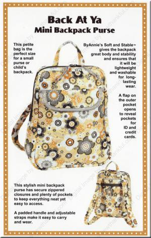 Back-At-Ya-Mini-Backpack-sewing-pattern-Annie-Unrein-front.jpg