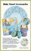 Baby_Travel_Accessories_sewing_pattern_By_Annie_Unrein.jpg