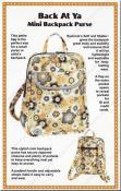 Back-At-Ya-Mini-Backpack-sewing-pattern-Annie-Unrein-front.jpg