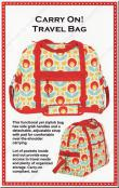 Carry-On-Travel-Bag-sewing-pattern-Annie-Unrein-front.jpg