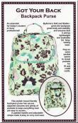 Got-Your-Back-Backpack-Purse-sewing-pattern-Annie-Unrein-front.jpg
