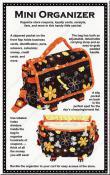 Mini-Organizer-sewing-pattern-Annie-Unrein-front.jpg