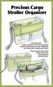 Precious-Cargo-sewing-pattern-Annie-Unrein-front