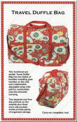 Travel-Duffle-Bag-sewing-pattern-Annie-Unrein-front.jpg