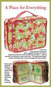 a-place-for-everything-sewing-pattern-Annie-Unrein-front