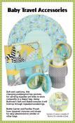 baby-travel-accessories-sewing-pattern-Annie-Unrein-front