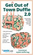 get-out-town-2-sewing-pattern-Annie-Unrein-front
