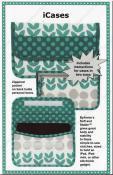 iCases-sewing-pattern-Annie-Unrein-front.jpg