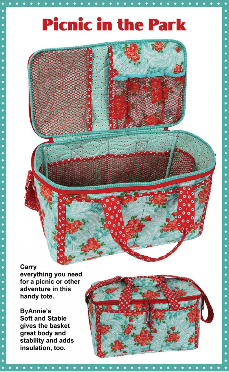 picnic-in-the-park-sewing-pattern-Annie-Unrein-front