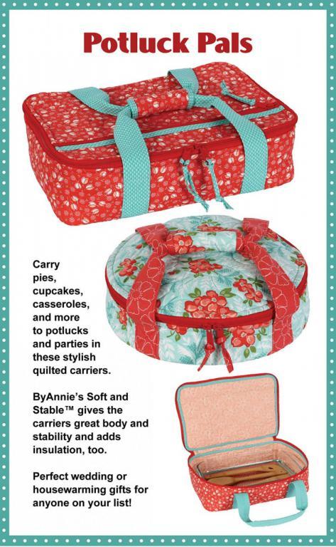 potluck-pals-sewing-pattern-Annie-Unrein-front